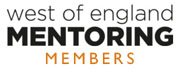 West of England Mentoring